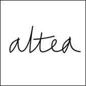 altea / アルテア