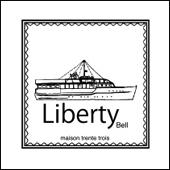 Liberty Bell / リバティーベル