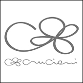Cruciani C / クルチアーニC