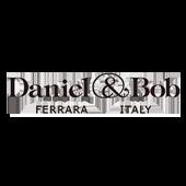 Daniel&Bob