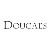 DOUCAL'S / デュカルス