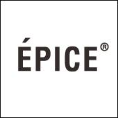 EPICE / エピス