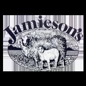 Jamieson's