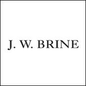 J.W.BRINE / ジェイダブルブライン