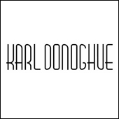 KARL DONOGHUE / カールドノヒュー