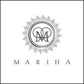MARIHA / マリハ
