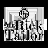 Mr.Rick Tailor