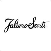 Faliero Sarti / ファリエロ サルティ