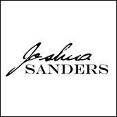 Joshua SANDERS / ジョシュア サンダース
