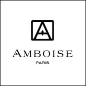 AMBOISE / アンボワーズ