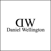 DANIEL WELLINGTON / ダニエル・ウェリントン