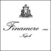 Finamore / フィナモレ