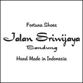 JALAN SRIWIJAWA / ジャラン スリウァヤ