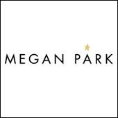 MEGAN PARK / ミーガン パーク