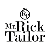 Mr.Rick Tailor