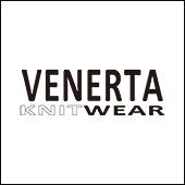 VENERTA knitwear / ヴェネルタニットウェア