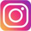 AIMSGALLERY Instagram