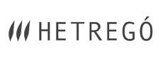 logo_hetrego