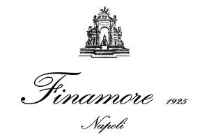 finamore-logo
