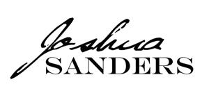 Joshua_sanders_b