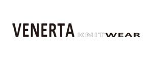 venerta_knitwear_b