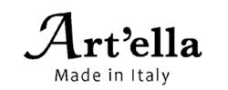 artella_logo