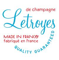 Letroyes-logo