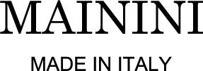 MAININI-Logo