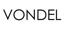vondel-logo