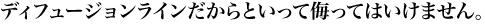 web_moji