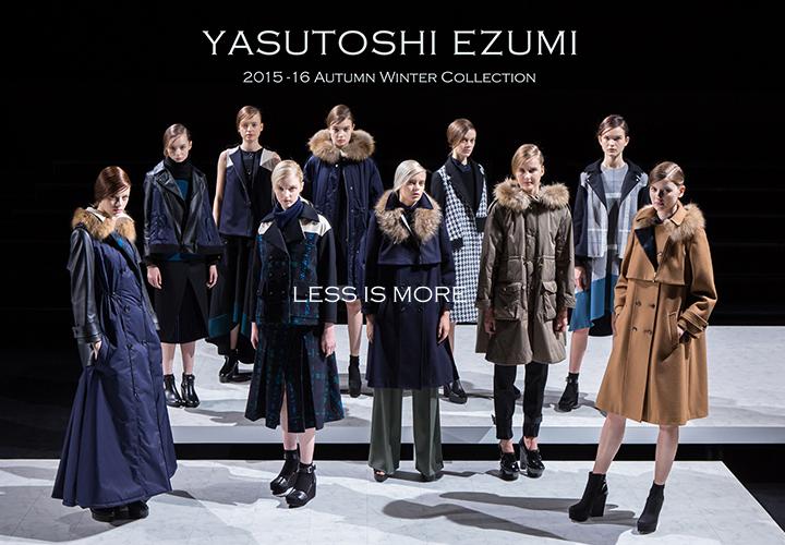yasutoshi-ezumi