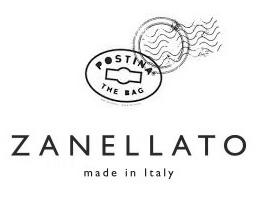 zanellato_logo