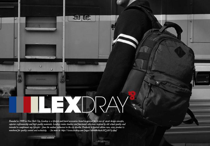 lexdray-top